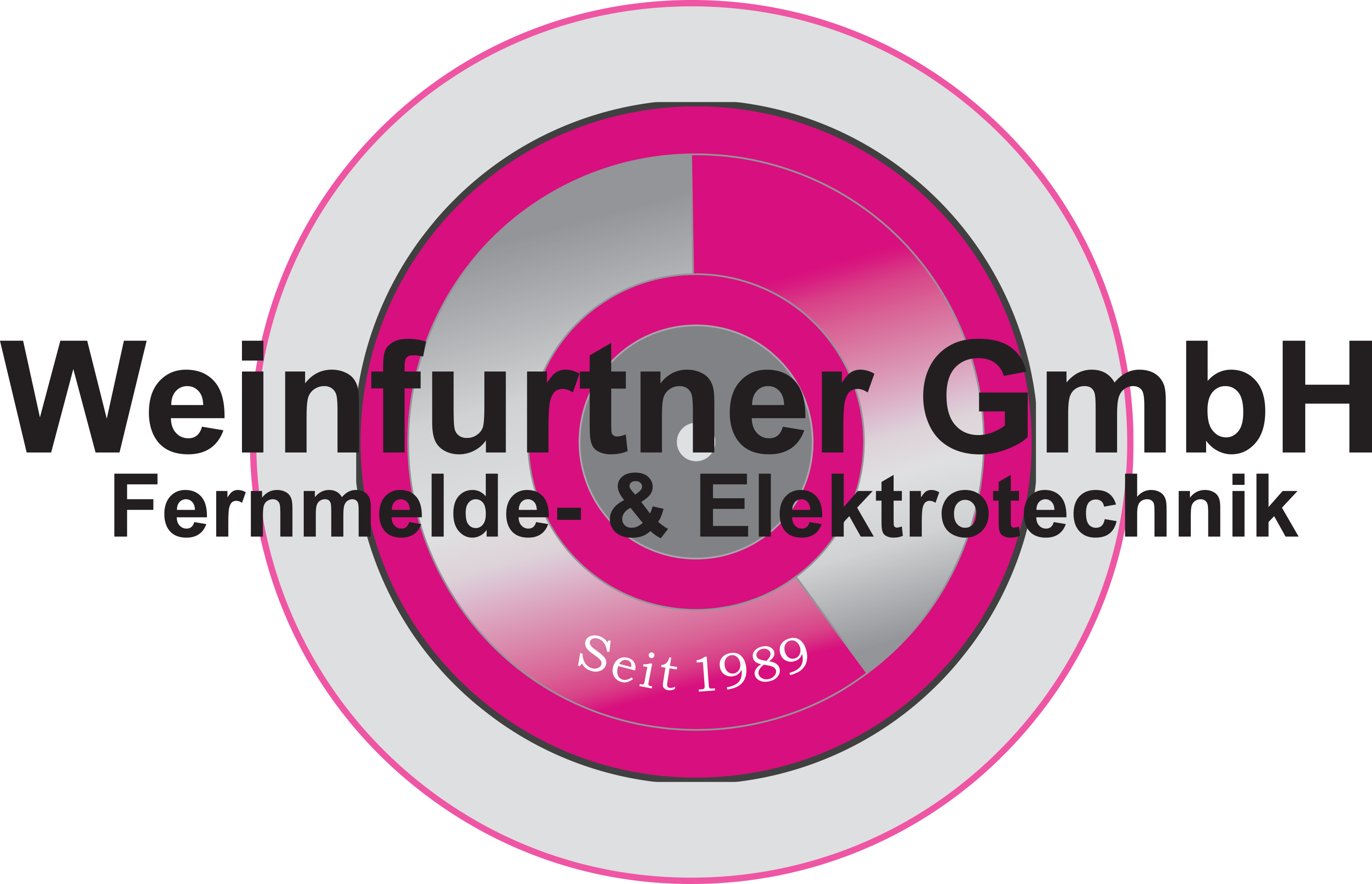 Weinfurtner GmbH
